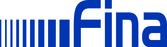 FINA partner logo