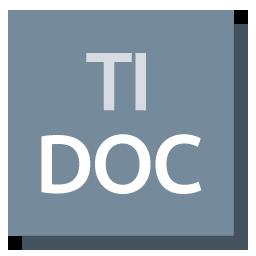TI DOC