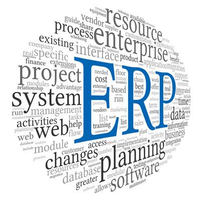 Slika za ERP poslovna rješenja