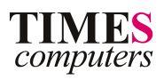 Times computers d.o.o.