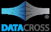 PCK - podatkovni centar Križ