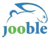 Jooble - posao u hrvatskoj